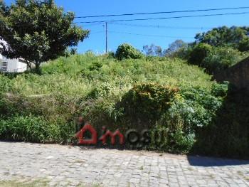 Terreno de 380m² no São João