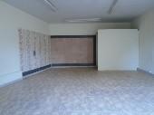 Sala térrea com 66m² no Cidade Alta