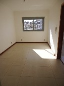 Apartamento de 2 dormitórios no Centro