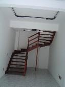 Sala inferior (2ª foto)