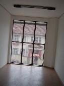 Sala superior (2ª foto)