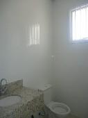 1° banheiro