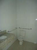 3° banheiro