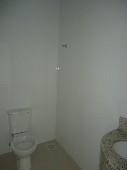 4° banheiro