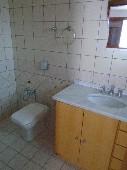 Banheiro (suíte)