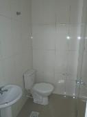 1º banheiro