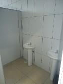 2º banheiro