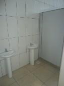 3º banheiro