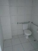 2º banheiro (superior)