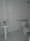 3º banheiro (inferior)