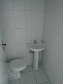 4º banheiro (inferior)