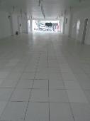SALA TÉRREA 480 m² no CENTRO