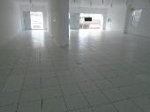 Sala superior (1ª foto)
