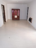 Sala (2ª foto)