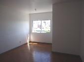 SALA AÉREA 30m² no Centro