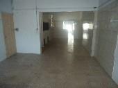 Sala auxiliar (1ª foto)