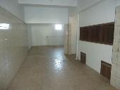 Sala auxiliar (2ª foto)