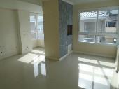 Apartamento 1 Dormitório no Verona