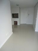 Sala e cozinha (2ª foto)