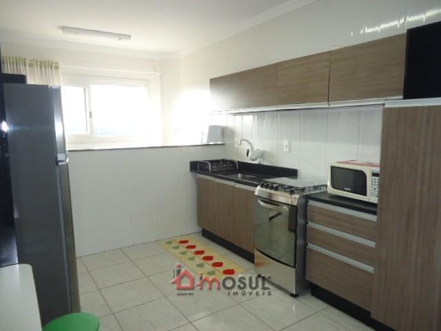 APARTAMENTO 2 Dormitórios no Maria Goretti