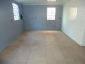 Cozinha (1º foto)