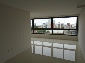Apartamento de 2 dormitórios no Cidade Alta