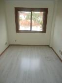 Dormitório (1ª foto)