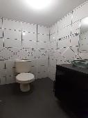 Banheiro Subsolo.jpg