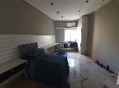 Sala Terrea (Fundos).jpg