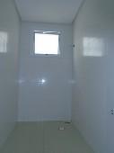 4º Banheiro