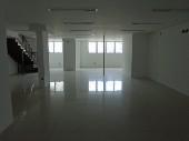 Sala Terrea (2º foto)