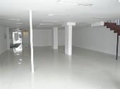 Sala Térrea (1º foto)
