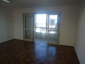 1º sala (1º Foto)