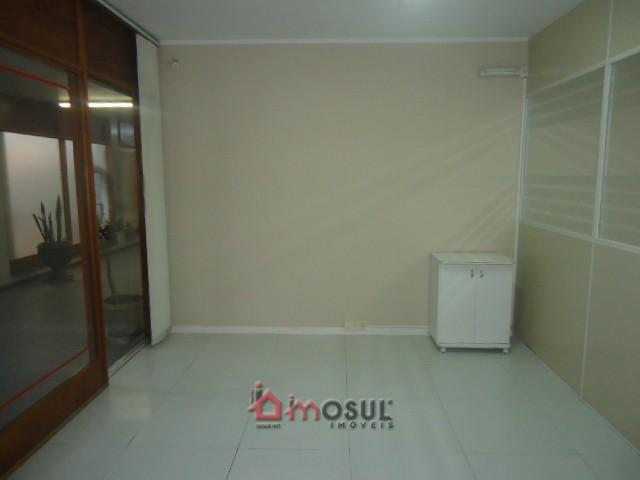 1° sala (foto 01)