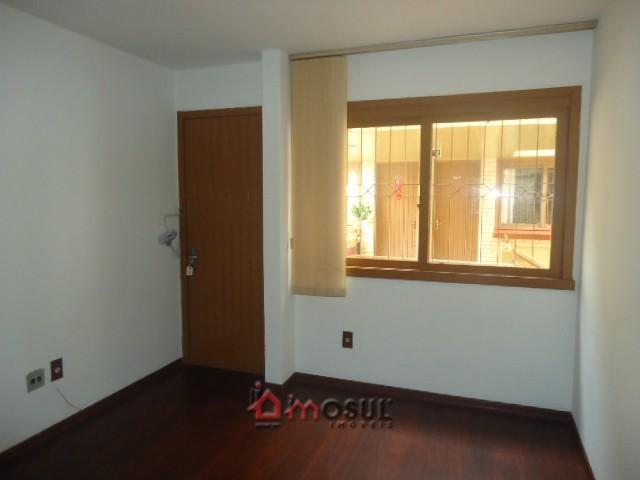 Apartamento 3 Dormitórios no São Francisco