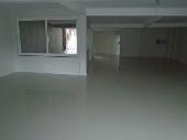 Sala (3ª foto)