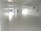 SALA TÉRREA 176m² no Botafogo