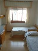 2º Dormitório (1ª foto)