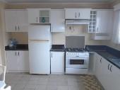 Cozinha (1ª foto)