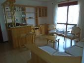 Sala (1ª foto)