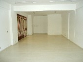 Sala (2°foto)