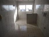 Cozinha Área de Serviço
