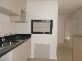 Cozinha (2º Foto)