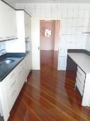 Cozinha (2ª foto)