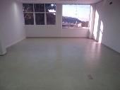 2ª Sala (1ª foto)