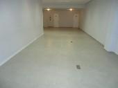 Sala Principal (2ª foto)