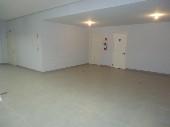 Sala Principal (3ª foto)