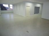 Sala Principal (1ª foto)