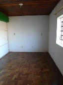 Dormitório (inferior).JPG