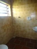 Banheiro (Inferior)